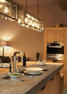 suspension cuisine neat kitchens on kitchens rustic kitchens and kitchen ideas