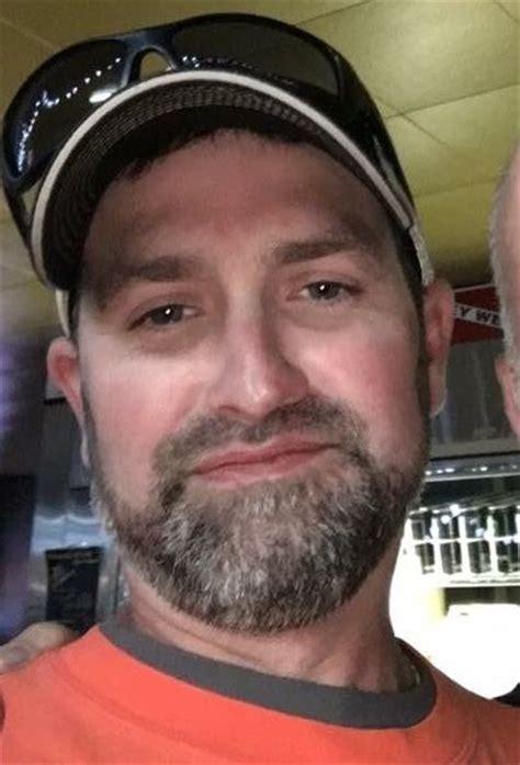 posey obituary fairmont west virginia legacy