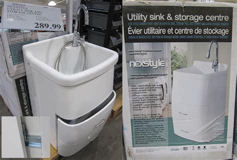 laundry costco kitchen sinks surprising costco sinks design ideas costco