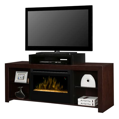 addco electric fireplaces classic electric fireplaces dimplex electric