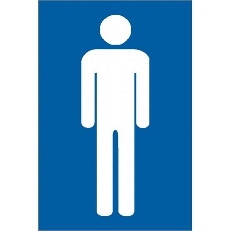 xmen bathroom sign men restroom sign