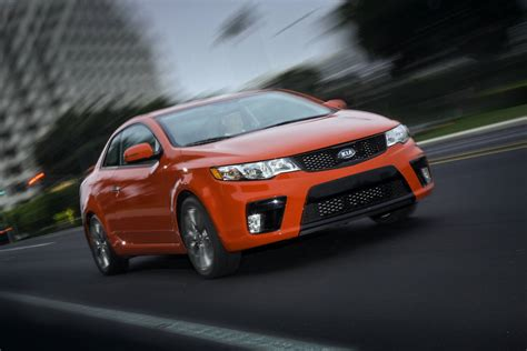 2013 Kia Forte Msrp 2013 Kia Forte Koup Pictures Information And Specs