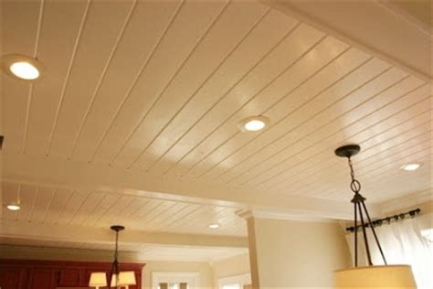 beadboard to cover popcorn ceiling to cover popcorn ceilings home sweet home