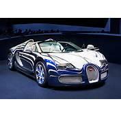 Description Bugatti Veyron IAA 2011jpg