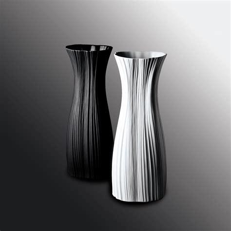 Rosenthal Vasen Katalog