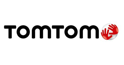 tom tom mobile tomtom discussions tomtom forum and community