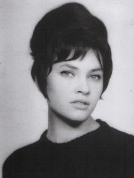 hairstyles in the 60s names hairstyles 60s names