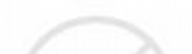 Animated Thank You Clip Art Coke