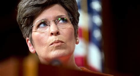 Donald Trump House Inside How The Kochs Launched Joni Ernst Politico