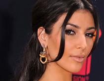 Kim Kardashian Wallpapers - Page 2