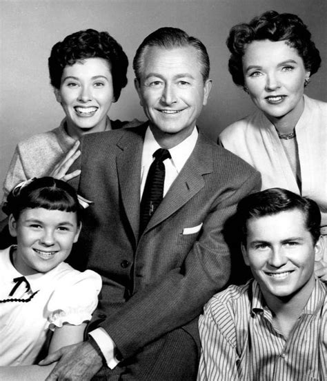 actress sally of old hollywood crossword 55 best images about father knows best on pinterest