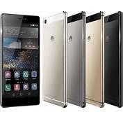 Nuevo Huawei P8 En Argentina Caracter&237sticas Especificaciones