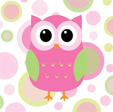 Owl L For Nursery by 17 Best Images About Buho On Vinyls Cars And