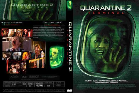 sinopsis film quarantine 2 terminal channel 7th