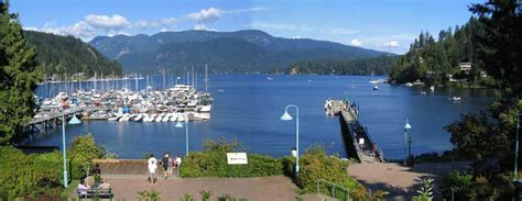 Storage House by North Vancouver Deep Cove Detached Homes Amp Real Estate For