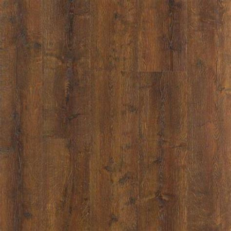 home legend sonoma cherry laminate flooring laplounge