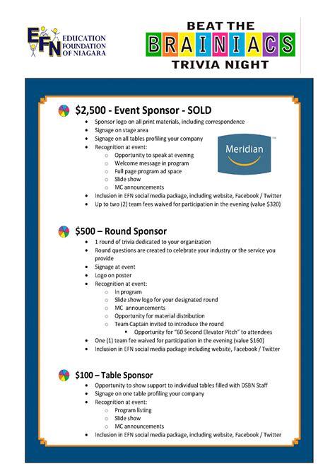 Commitment Letter Sle For State Sponsorship commitment letter of sponsorship getting started fast randy gage commitment letter image