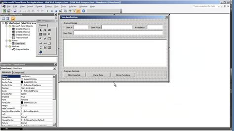 xml pattern value exle excel vba parse xml string python xml parser tutorial