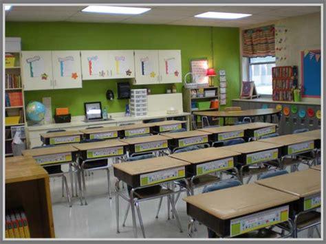 tata ruang kelas yang menyenangkan warna untuk ruang kelas yang menyenangkan