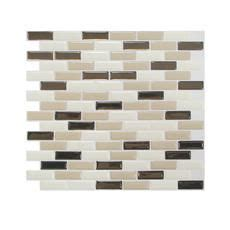 backsplash ideas home depot kitchen