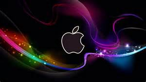 Pin cool pictures apple logo hd wallpapers on pinterest