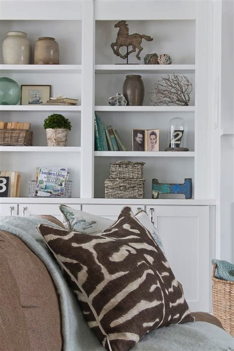 design indulgence instagram sherry hart designs house of turquoise