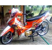 Find New Modif Supra X 125r 2015 Models And Reviews On Carpricexyz