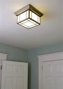Small bedroom light craftsman ceiling lighting milwaukee by
