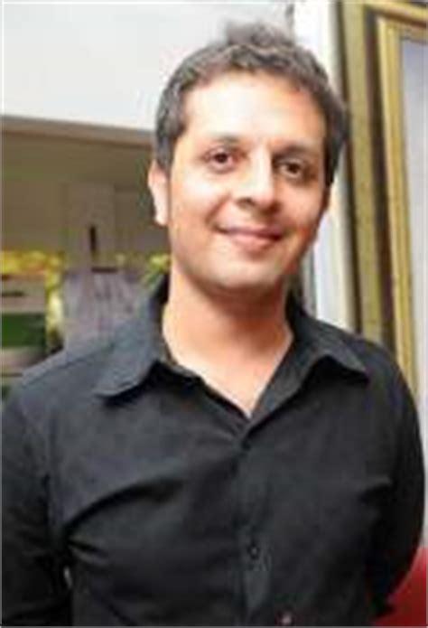 film cinta arahan kabir bhatia bhatia kabir ii biography