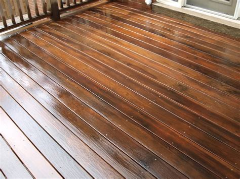 image result  benjamin moore arborcoat stain colors