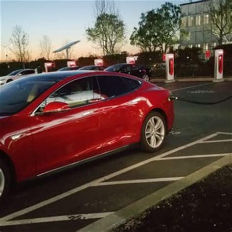 Tesla Motors Florida Tesla Motors Fremont Ca United States Yelp