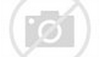 Caribbean Islands Country Map