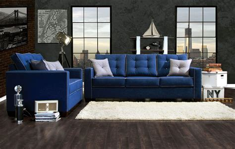 decorating with blue sofa modern living room sofa designs 2017 that you may find