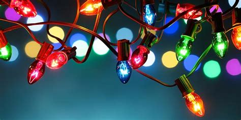 hanging christmas lights www pixshark com images