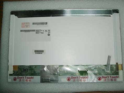 Layar Lcd Led 14 0 Asus A44 Series lp154w01 lp154wx3 lp154wx4 ltn154x3 b154ew01 b154ew08 b lcd led display 15 quot lcd panel ccfl