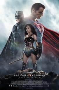 Winaagmdeg qartulad batman v superman dawn of justice qartulad