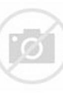 Fierce Girl Teen Costume