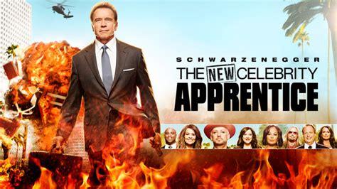 what was celebrity apprentice about the celebrity apprentice cast nbc