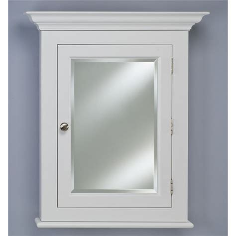 White Framed Recessed Medicine Cabinet by Medicine Cabinet Interesting White Recessed Medicine
