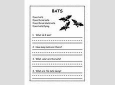 Printable Reading Worksheets Grade 1 - Grade Worksheets