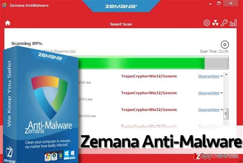 the best malware software the best malware removal software of 2017