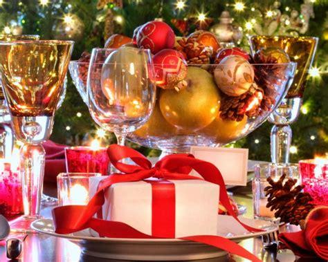 festliche tischdeko weihnachten weihnachtliche tischdeko selbst gemacht 55 festliche