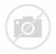 BBM Animated Avatars