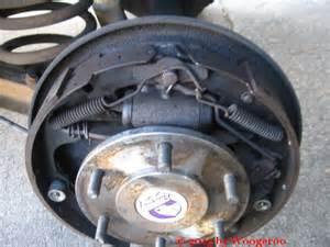 72 chevelle steering column wiring diagram 72 free