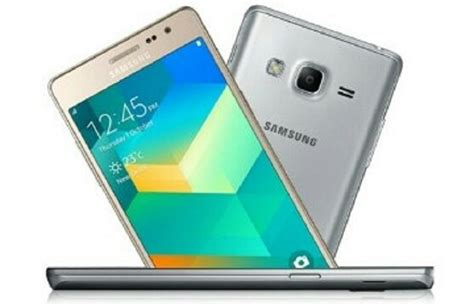 Harga Samsung Z5 gambar harga samsung z5 terbaru spesifikasi lengkap 2017