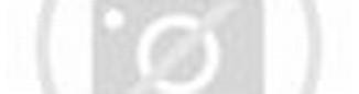 Jalur Pendakian Gunung Rinjani ~ Sistem Tanpa Batas