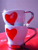 gambar animasi ungkapan cinta romantis bunga mawar gerak gambar gerak ...