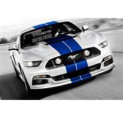 2016 Ford Mustang Shelby GT350  Best Car Reviews