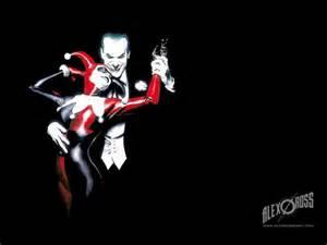 Harley Quinn  Harley Quinn Wallpaper (2529936)  Fanpop