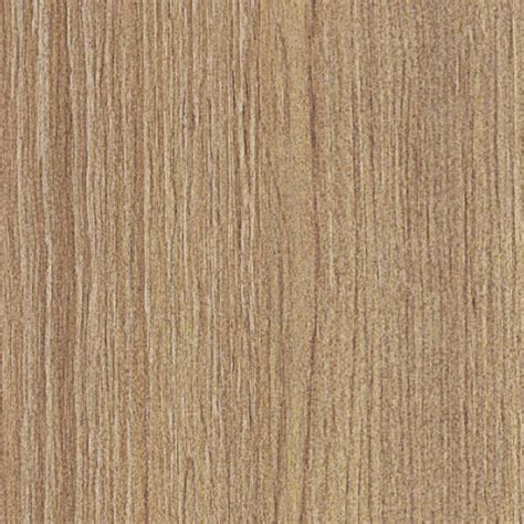light fines light wood texture seamless 04326